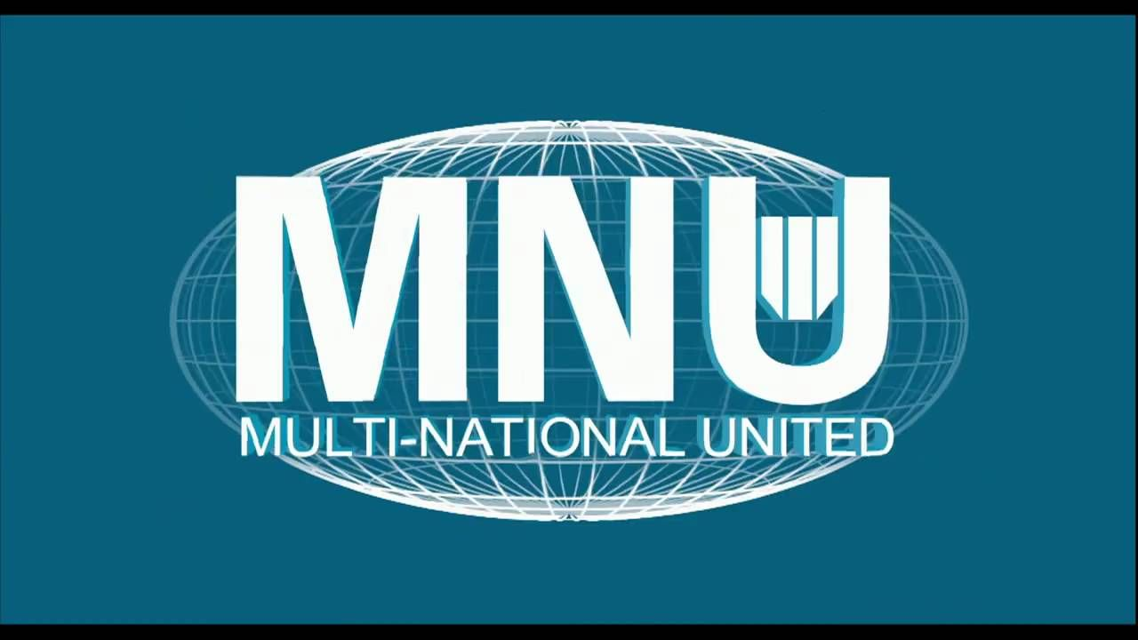 Check out this important message from MultiNational United.