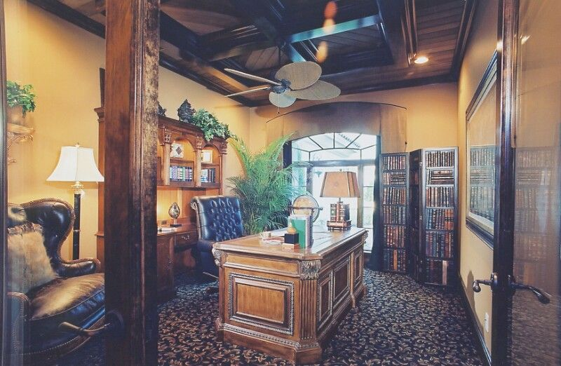 Broyhill Home Office Furniture Home Office Furniture Manufacturers