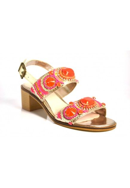 lola gonzalez sandals tk maxx