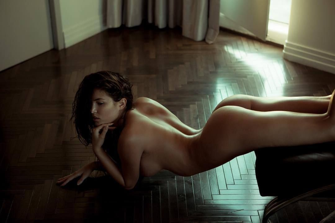 Good constance nunes naked think, that