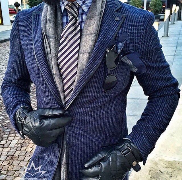 Winter Blu..