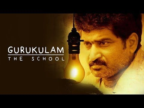 Ashok Chakra Telugu Full Movie Hd 1080p