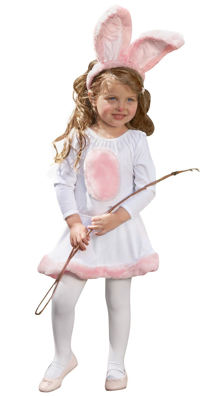 Fluffy Bunny Kids Costume | EASTER | Pinterest | Fluffy bunny ...
