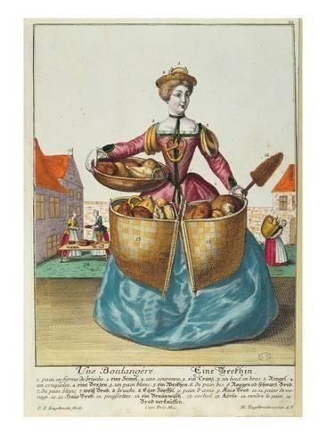 BOOKTRYST: September 2013   Storybook art, Vintage circus