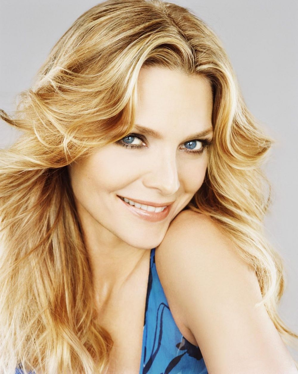photoshoots michelle pfeiffer michelle pfeiffer