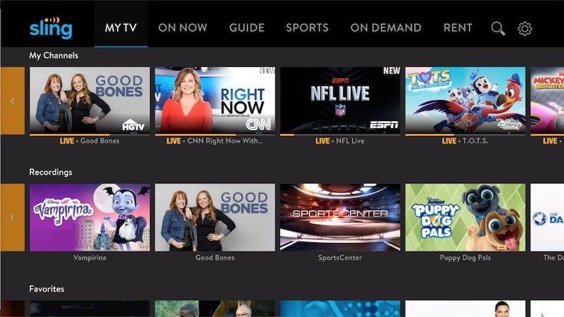 f04bd603ea1716baa9d67910d90e0a7a - How To Get Sling Tv On Samsung Smart Tv