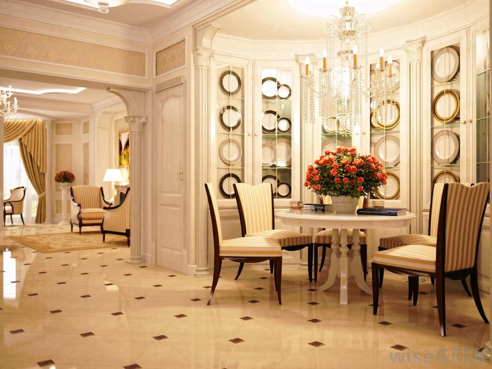 interior design jobs Check more at http://www.homeideasx.xyz ...