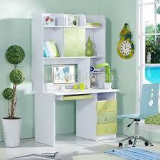 Resultado de imagen para escritorios para ni as de 10 a os decoraci n habitaciones para ni as - Escritorios de ninas ...