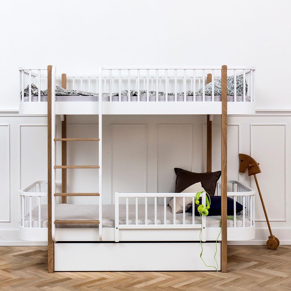Resultado de imagen para bunk beds for babies bunk beds