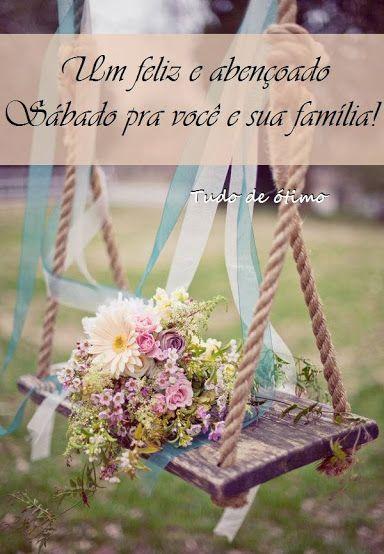 Imagem Relacionada Bom Dia Feliz Sabado Dia Feliz Feliz