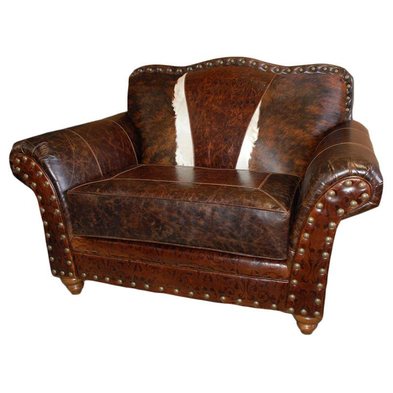Sensational Western Royalty Chair And A Half In 2019 Chair A Half Creativecarmelina Interior Chair Design Creativecarmelinacom