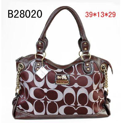 Coach Outlet Shoulder Bags No 22035