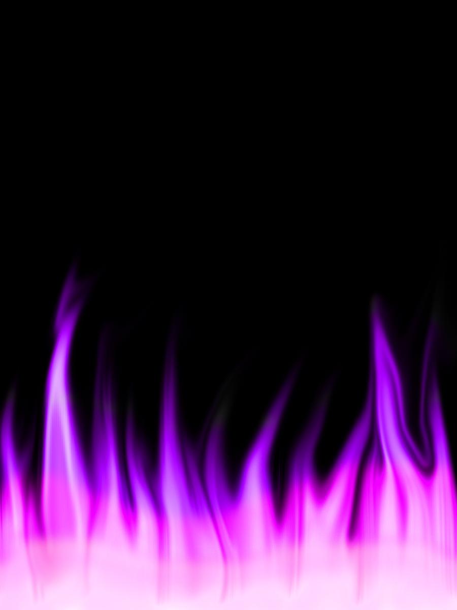 Create Flames in Photoshop Elements | Photoshop | Photoshop