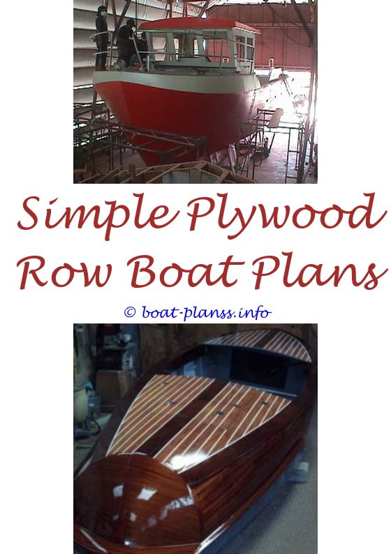 454 jet boat engine build - boat building marine plywood.boat rc ...