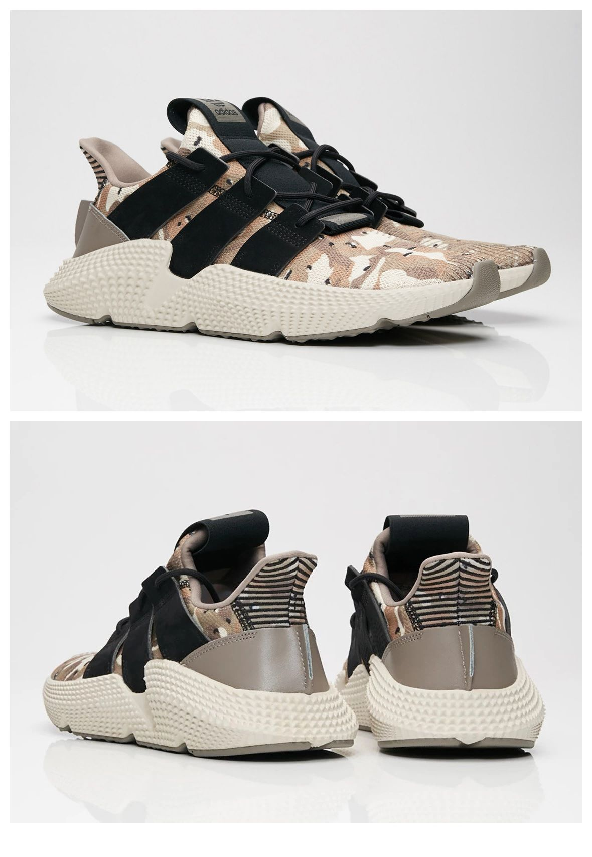 dc5be5fafa adidas Originals Prosphere | Sneakers en 2019 | Adidas, Adidas ...