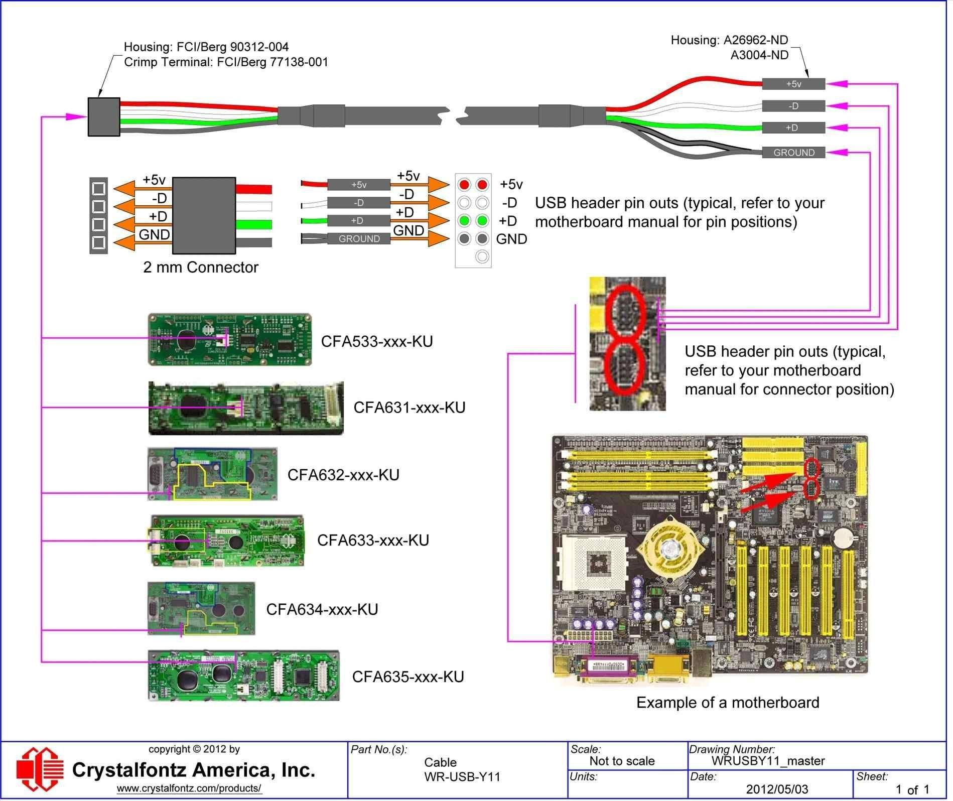 Usb To Sata Hdd Wiring Diagram In 2021 Usb Hdmi Motherboard