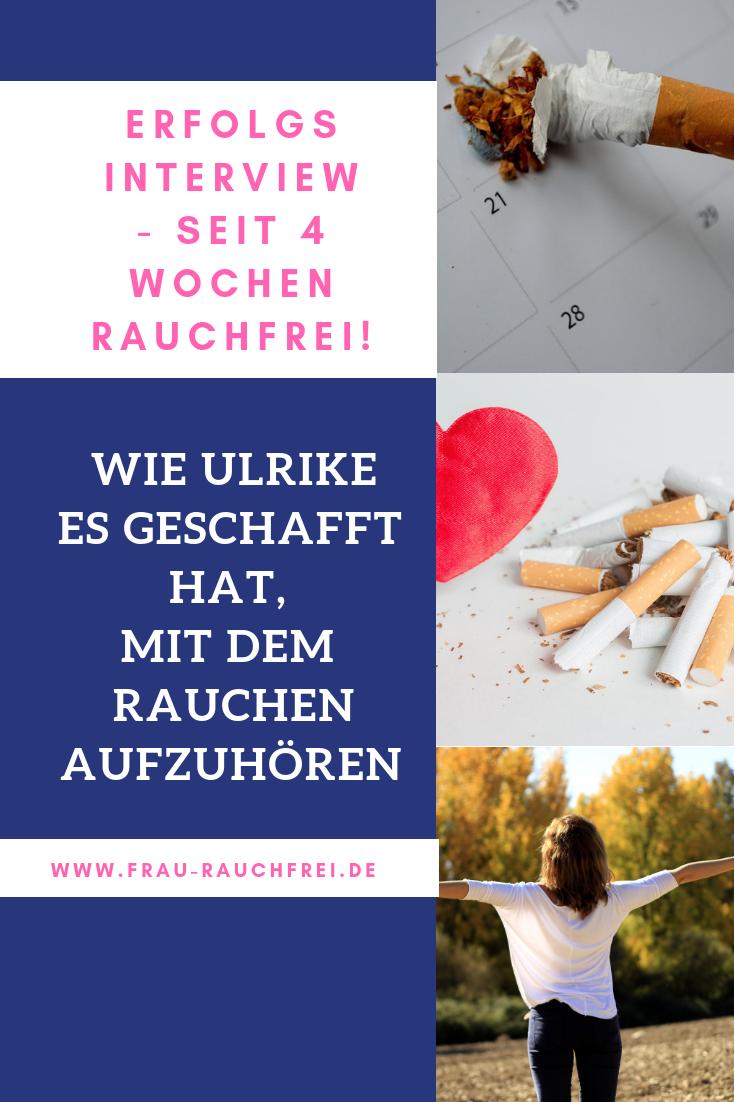 Motivation: Schritt 3: 20 Gründe nicht zu rauchen - Sprühen NicoZero in Deutschland