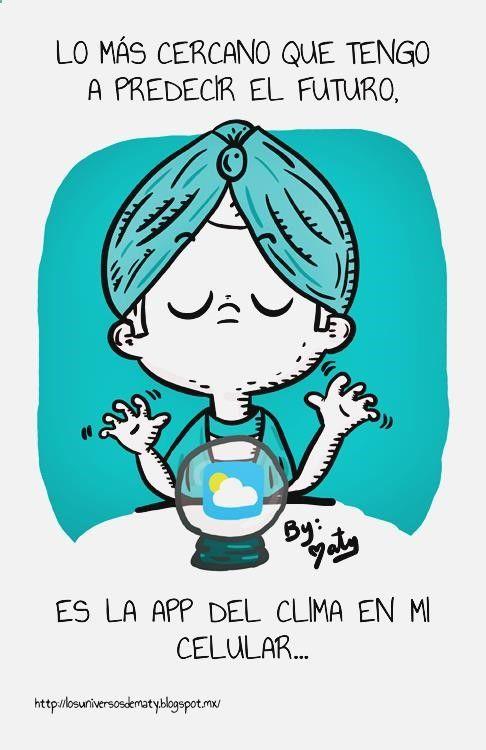 #(@_@)# Encuentra lo mejor en paisdelocos humor grafico, memes feliz de amor a vida, gifs animados economia, memes en espanol la rana renememes en espanol tumblr y fotos chuscas de risa de jabalies. → → → http://www.diverint.com/gifs-animados-facebook-gratis-baile-senifeld/
