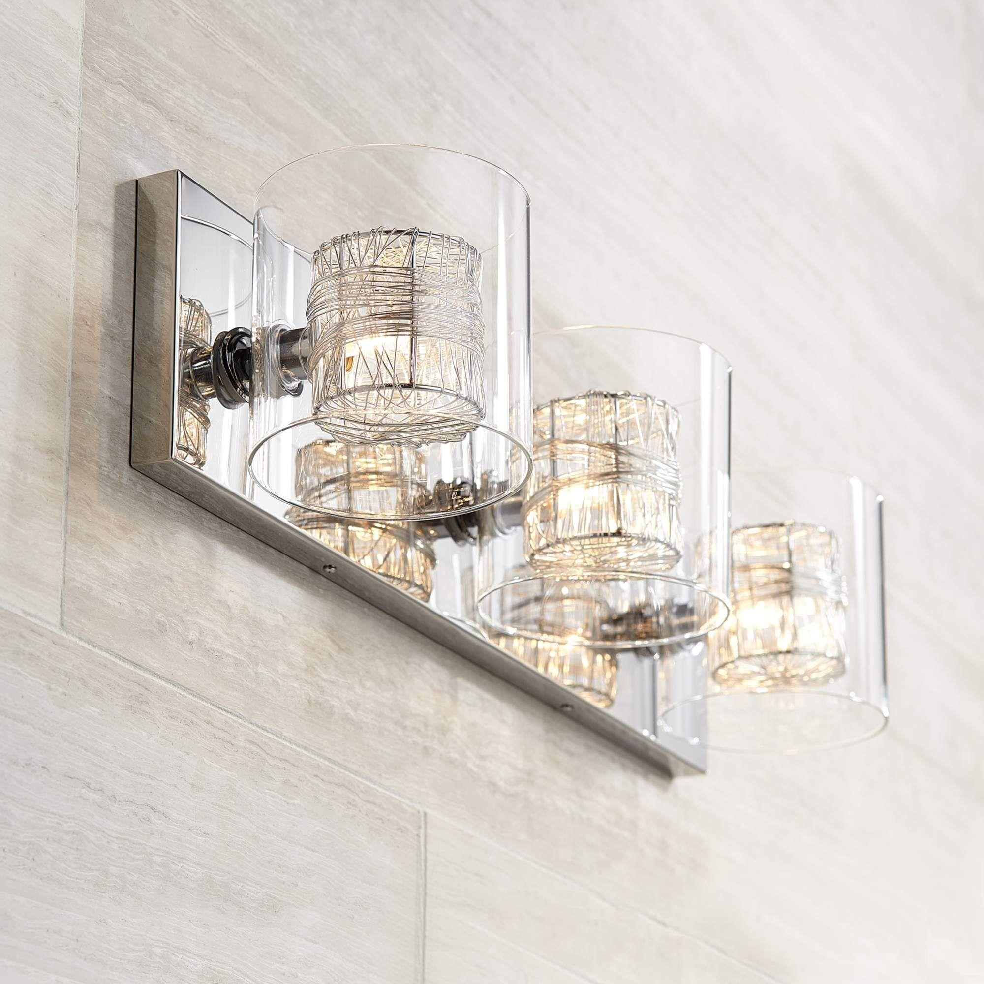 possini euro design lighting. Possini Euro Design Wrapped Wire 22\ Lighting S