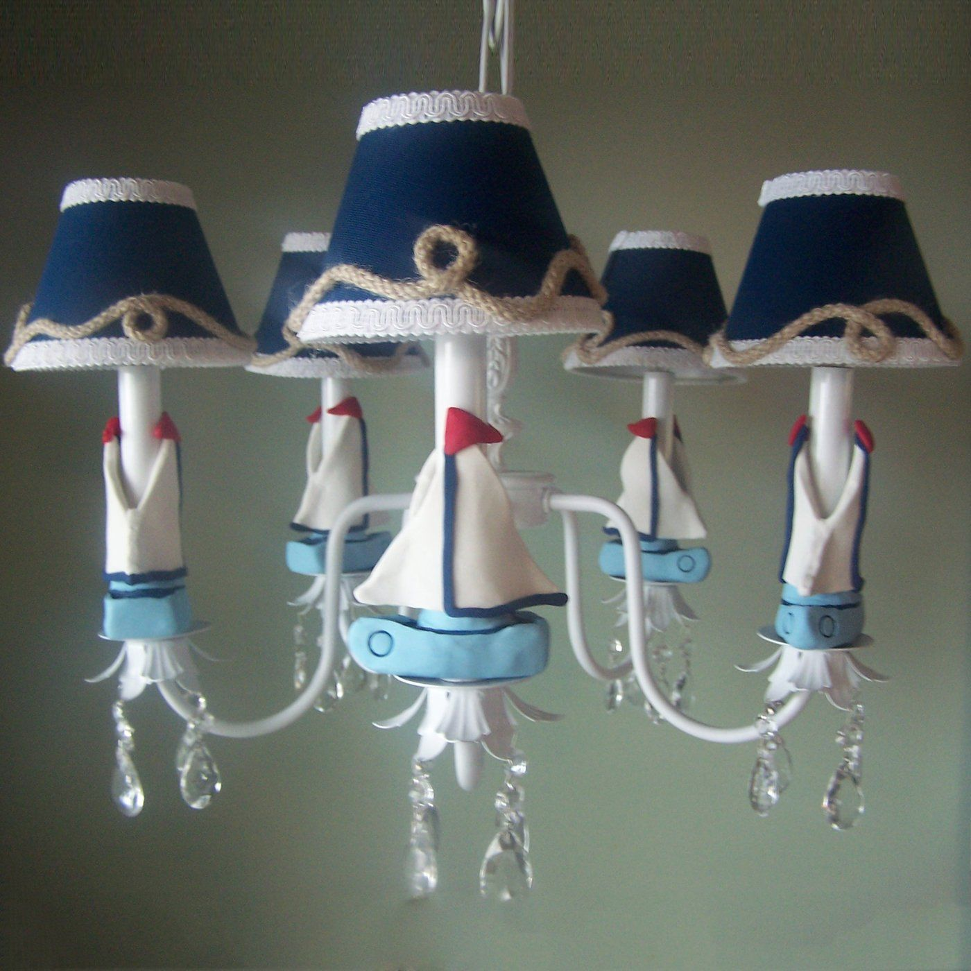 Silly bear lighting tc18 nautical sailboats chandelier kids ceiling silly bear lighting tc18 nautical sailboats chandelier kids ceiling light lighting universe arubaitofo Choice Image