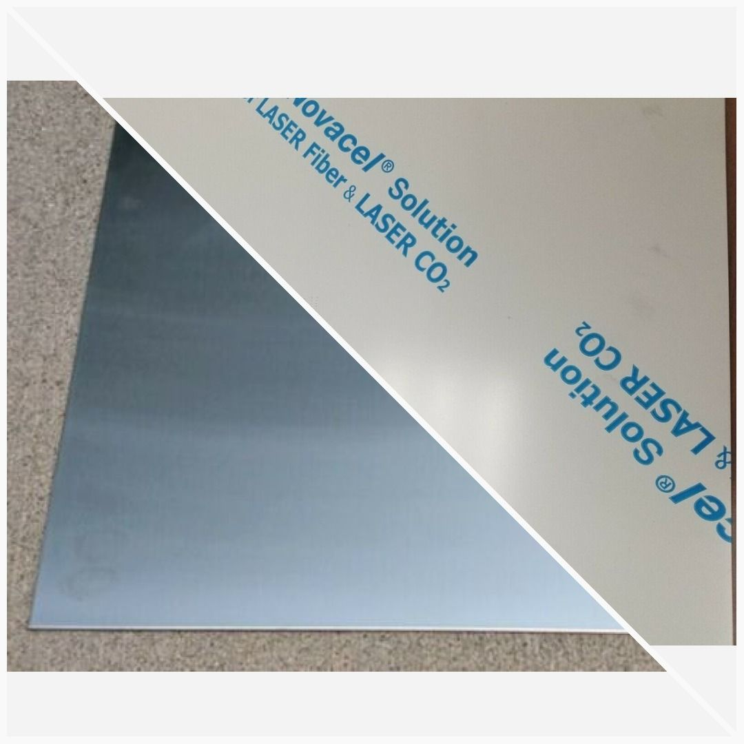 Pin On Wall Protection Products