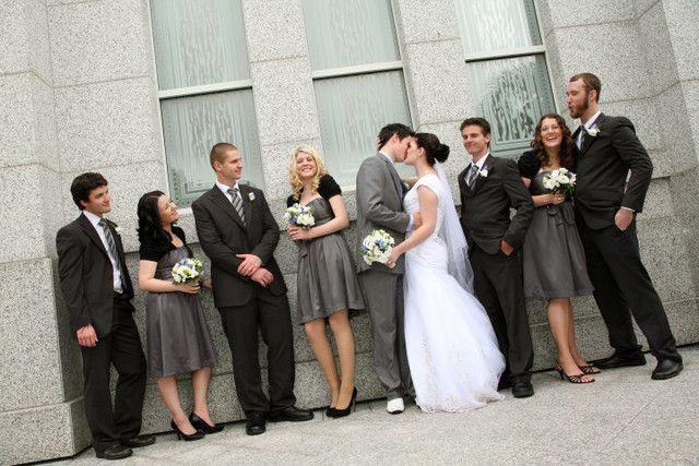 McGlovin Accomplishes ALL THE THINGS : wedding columbus menswear ...