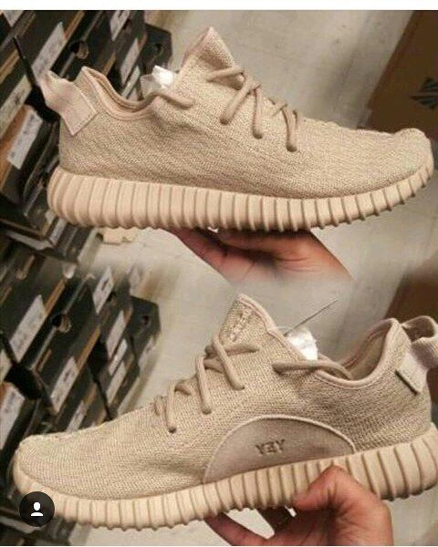 By For yeezus adidas Wait yeezyboost350 forbidden Pat It AXqvUP