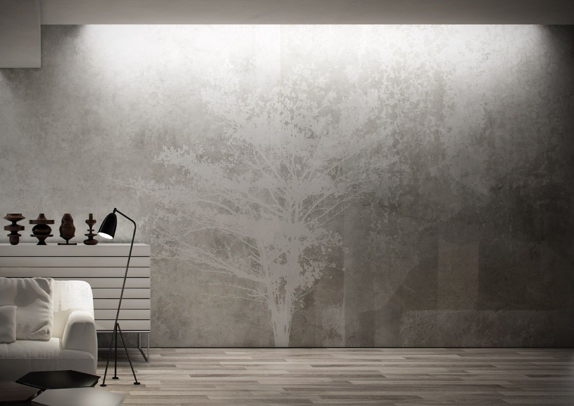 glsp131atreeambweb1180 Interior design living room