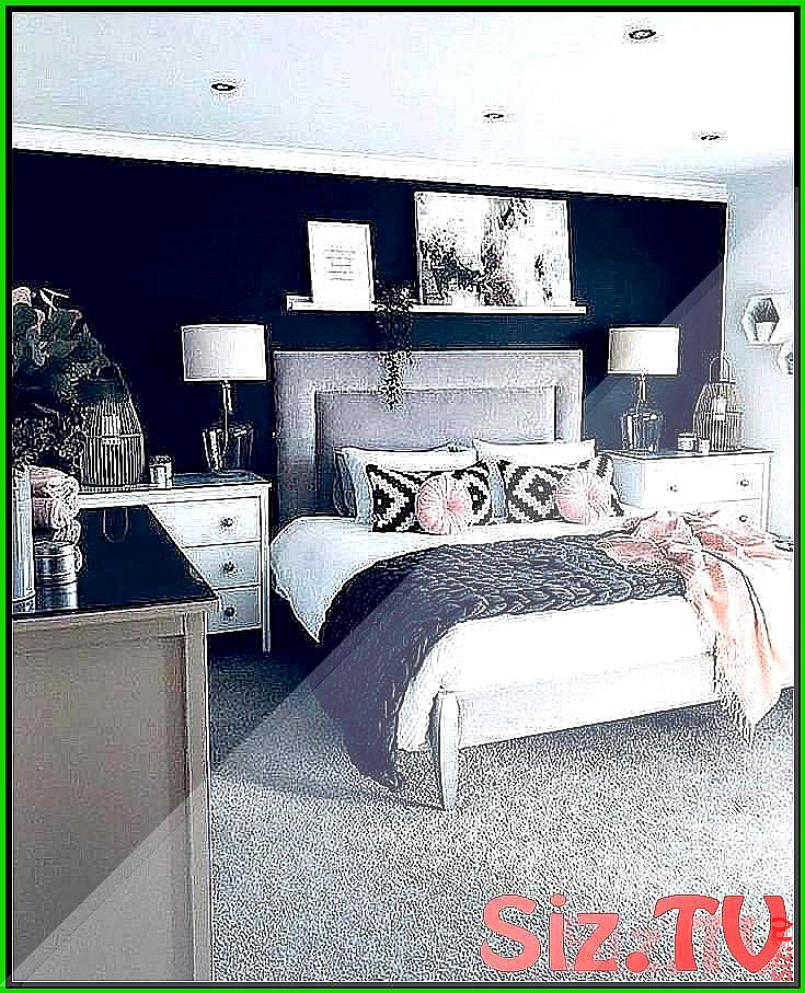 30 Fancy Master Bedroom Color Scheme I Tumblr Room Blue Ide Colors Schemes
