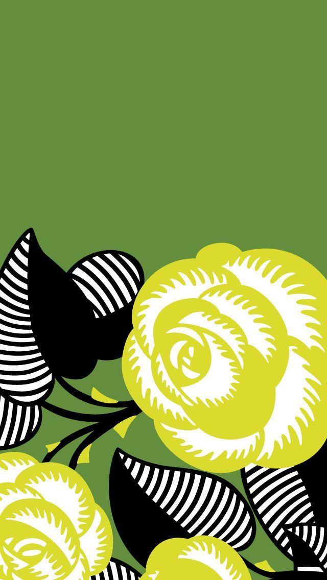 Vera Bradley Desk Accessories Pattern La Neon Rose Fall