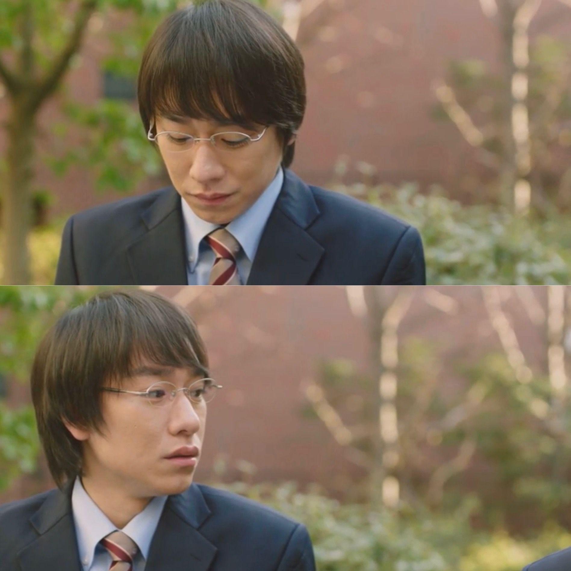 モトキ 落合 落合モトキは子役時代から活躍している俳優!共演者キラーとして有名な彼の現在の彼女とは!?
