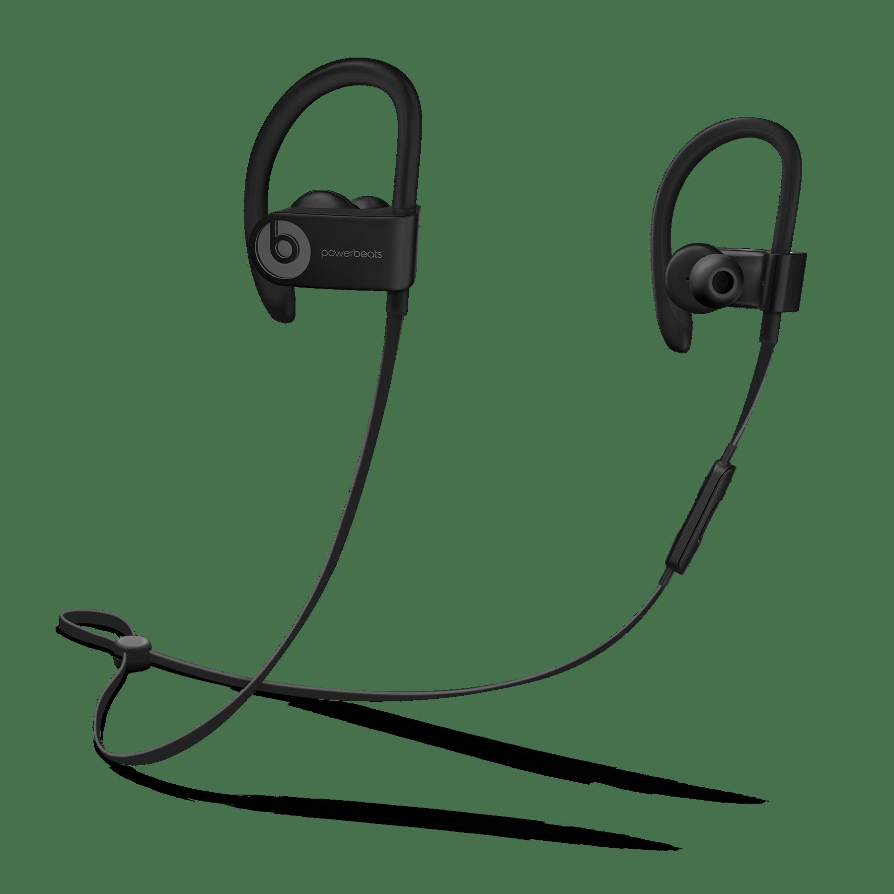 Beats Powerbeats3 Wireless Earphones Beats By Dre Https Www Beatsbydre Com Earphones Powerbeats3 Wireless Wireless Beats Wireless Earphones Headphones