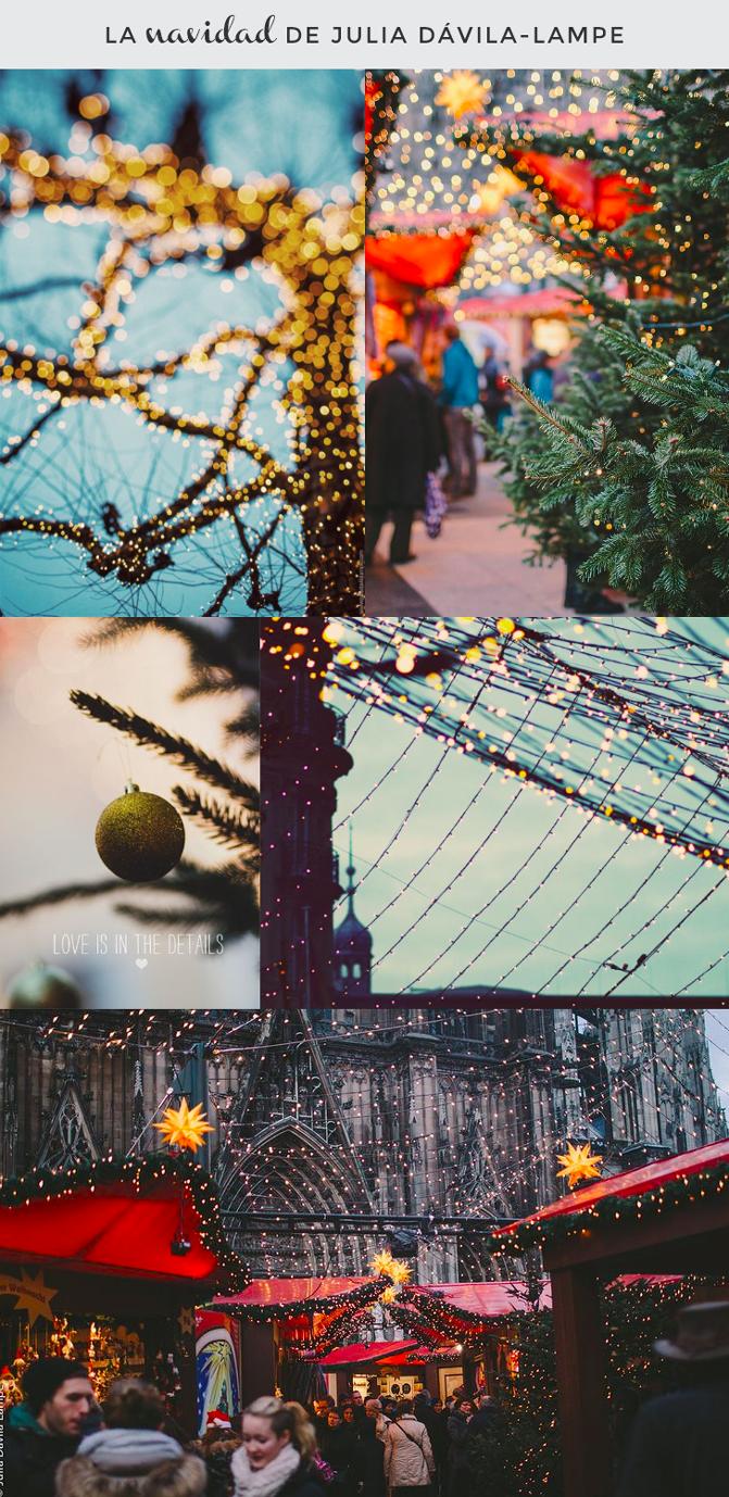 Little Haggi: #Inspiración: fotografía tu navidad