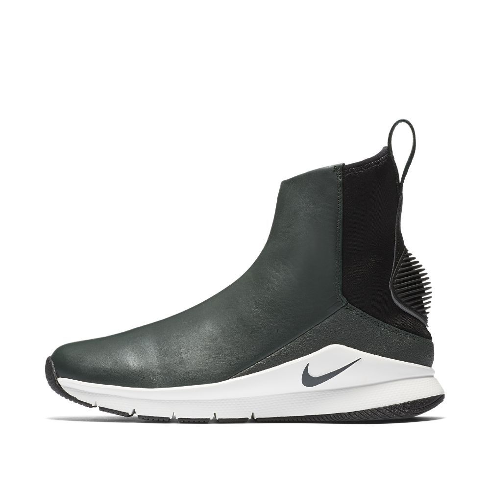 Nike Rivah High Premium Women's Shoe Size | Products in 2019 ...