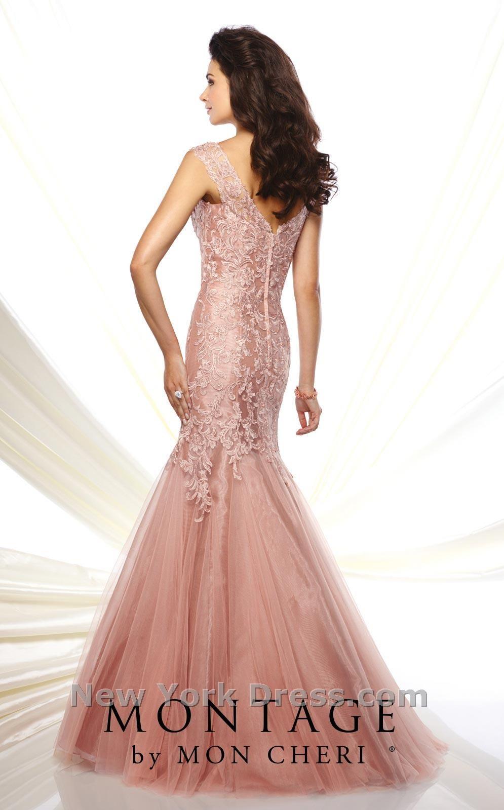 Pin de fanny gonzales en Elegante | Pinterest | Vestido bordado ...