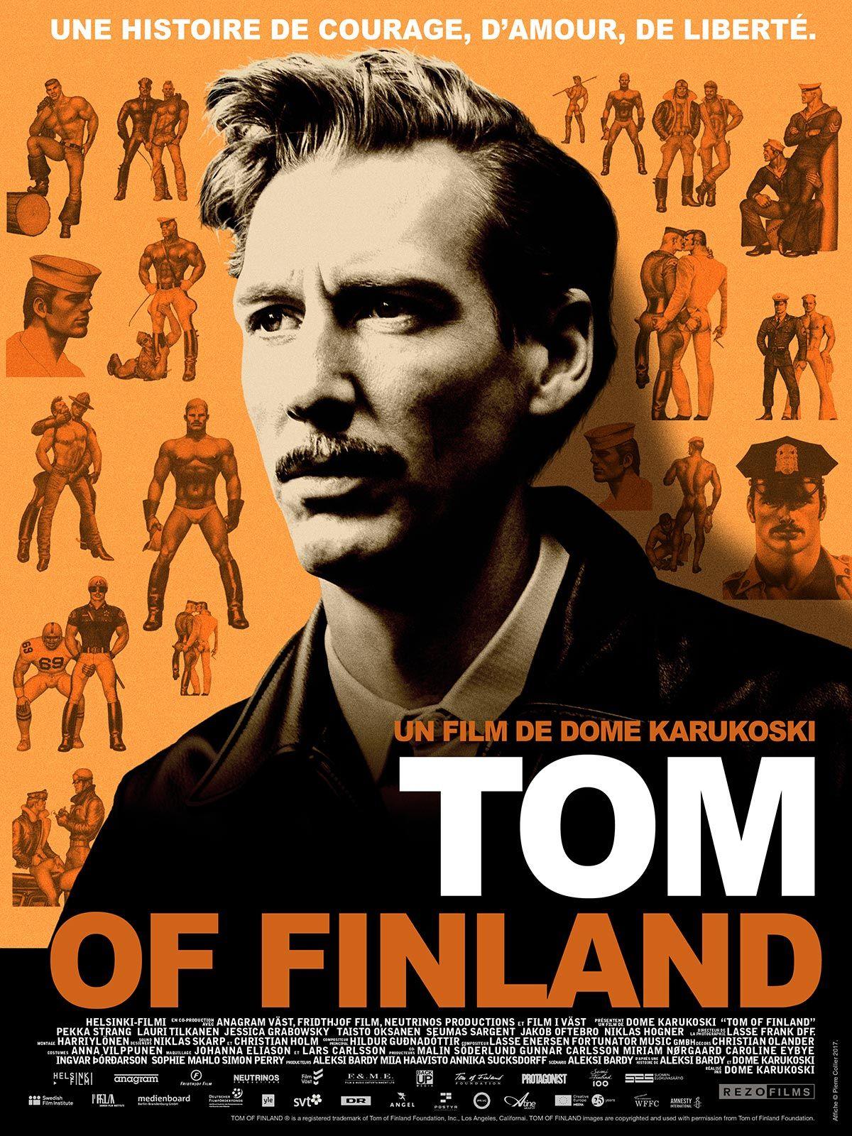 Tom of Finland Movie 21, Movie Film, New Movies, Movies Online, Tom
