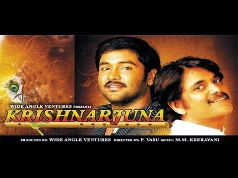 nagarjuna movies watch online in hindi