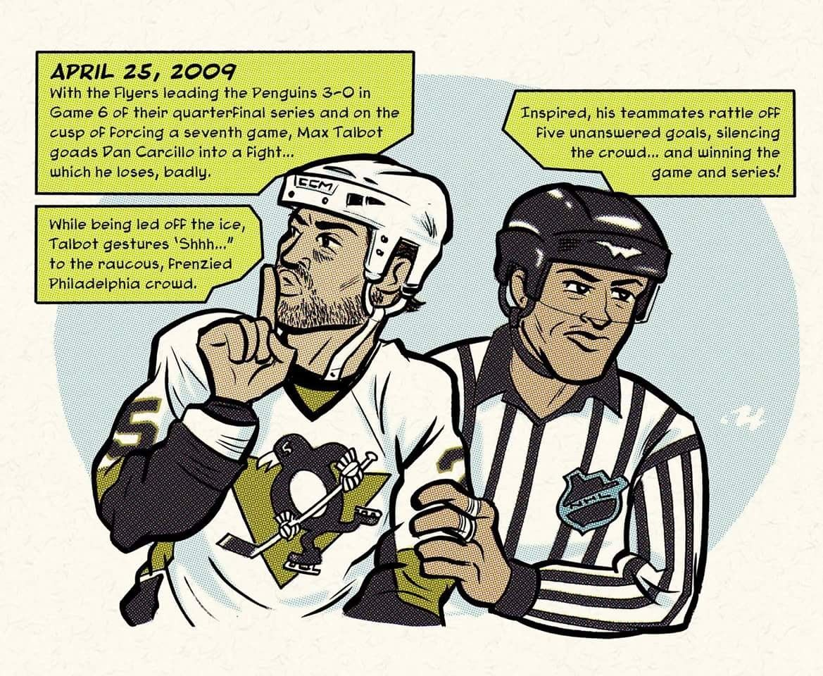 Pin By Daniel Def On Pittsburgh Penguins Pittsburgh Penguins Funny Pittsburgh Sports Penguins Players