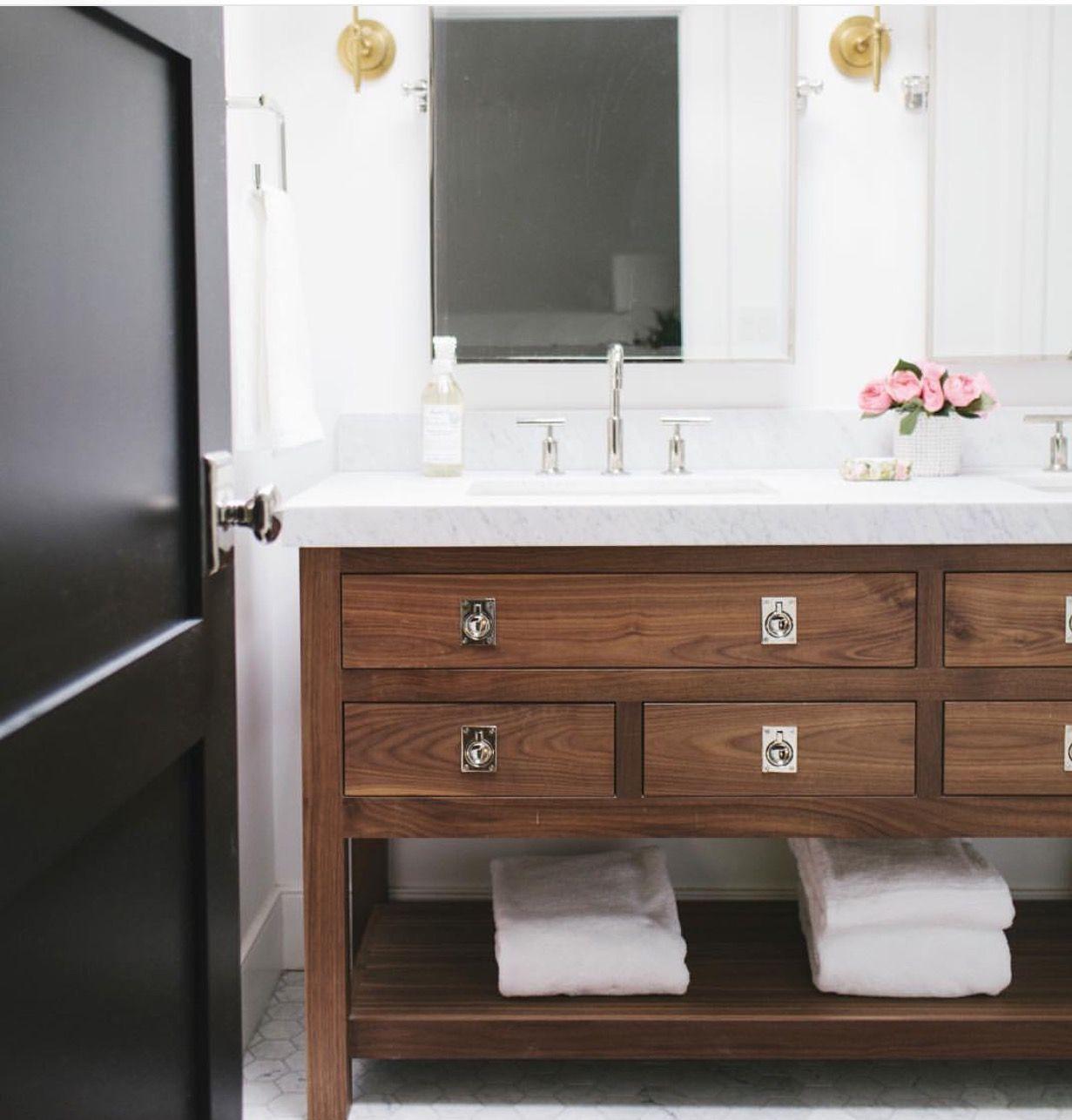 Pin By Stephanie Gleeson On Toiletd: Pin By Stephanie Barnes On House & Home