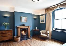 Choosing The Paint Colour For Any Direction Room Angela Bunt Creative Room Paint Colors Bedroom Living Room Paint Victorian Living Room