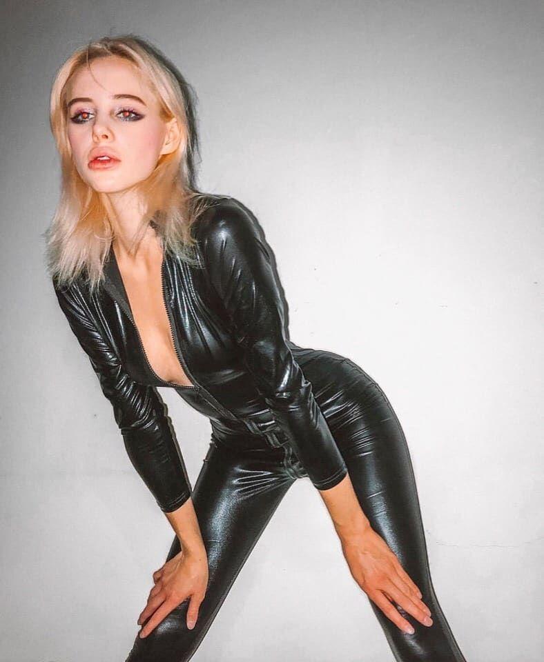 Black White Off The Shoulder Slash Neck Womens Sexy 2016