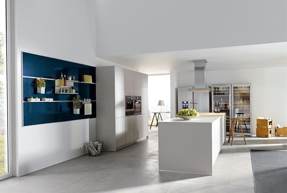 Pin von Endner Wohnideen auf Küche und mehr Wohnen, Haus