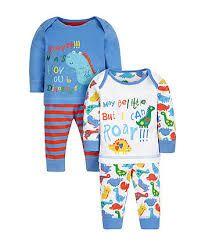 8f093a93d Resultado de imagen para cool kids pijamas
