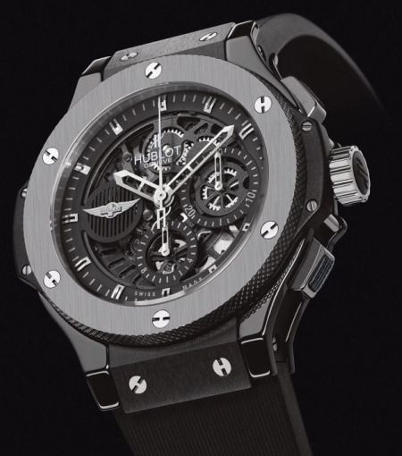 starting to men s watches quite interesting fashion starting to men s watches quite interesting