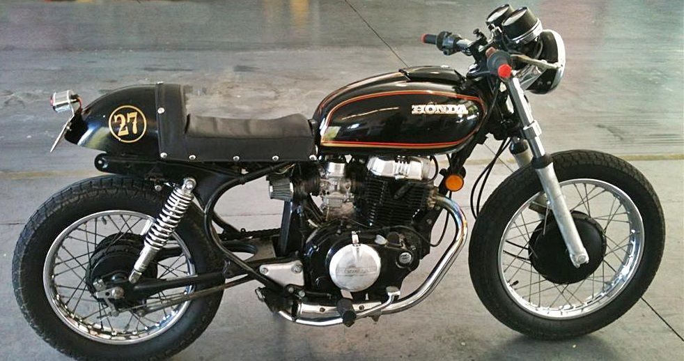 honda-cm400t-cb400t-rad-custom-cafe-build-11 | java speed