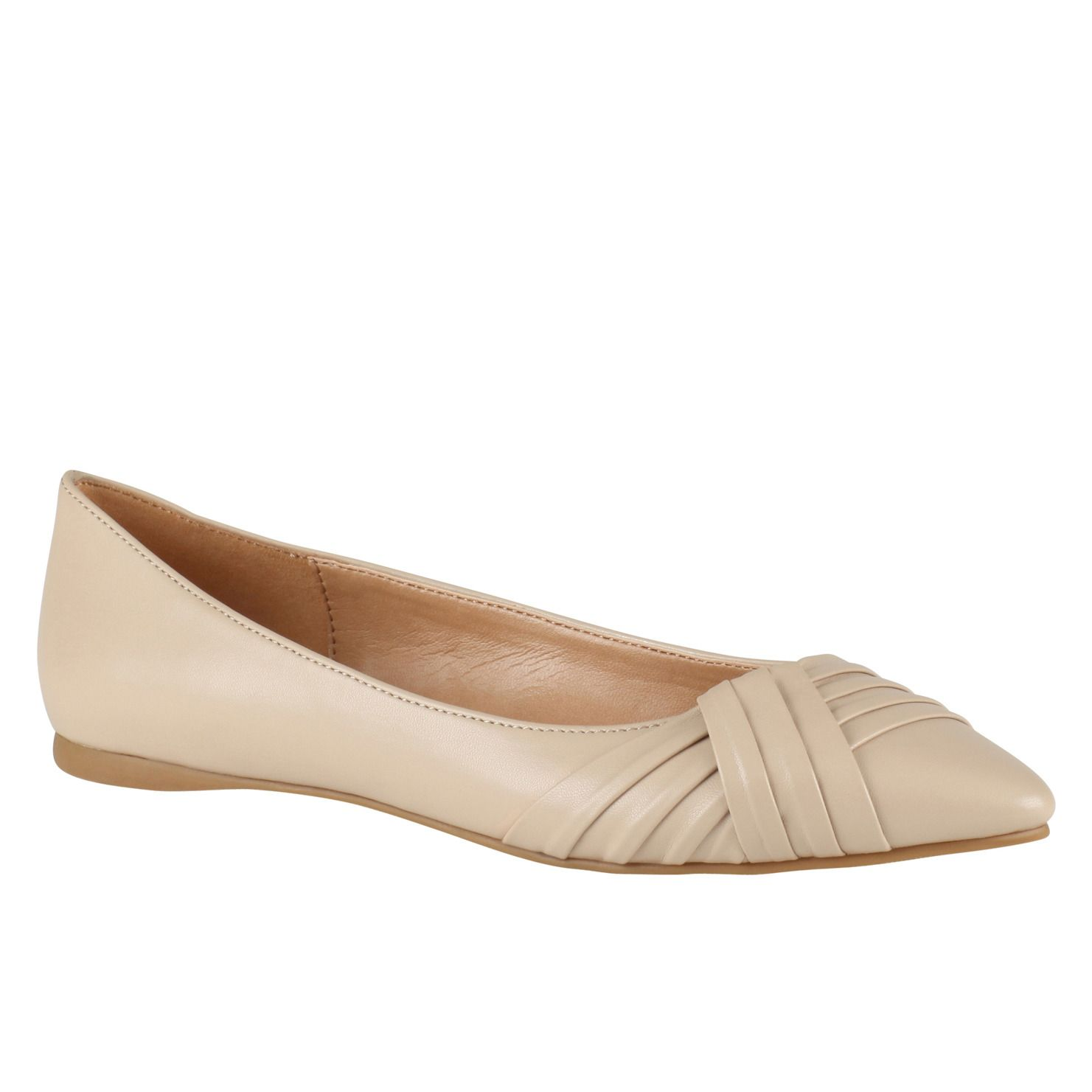 MARTINIK - women's flats shoes for sale at ALDO Shoes.