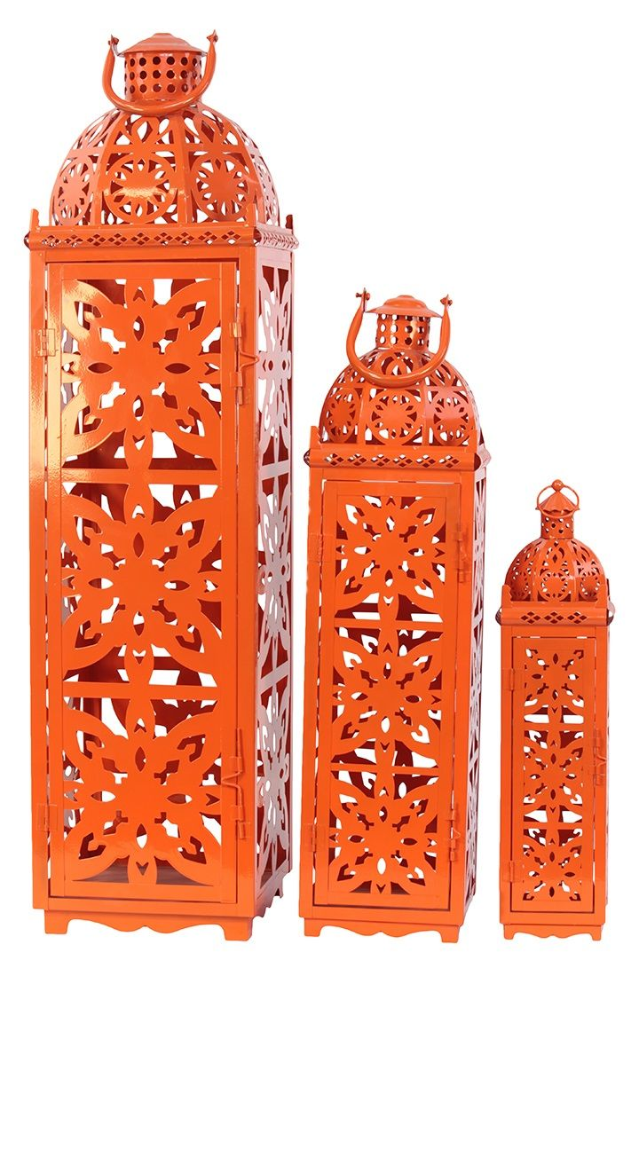 Orange Accessories Orange Decor Orange Home Decor Orange