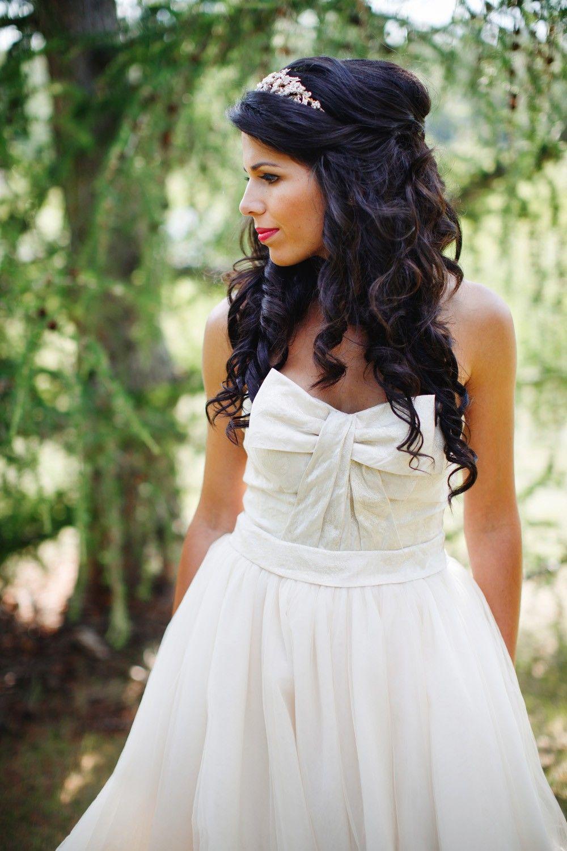 b3251eeb62d6 Vera Wang VW351213 Wedding Dress | Vera Wang | Wedding dresses for ...