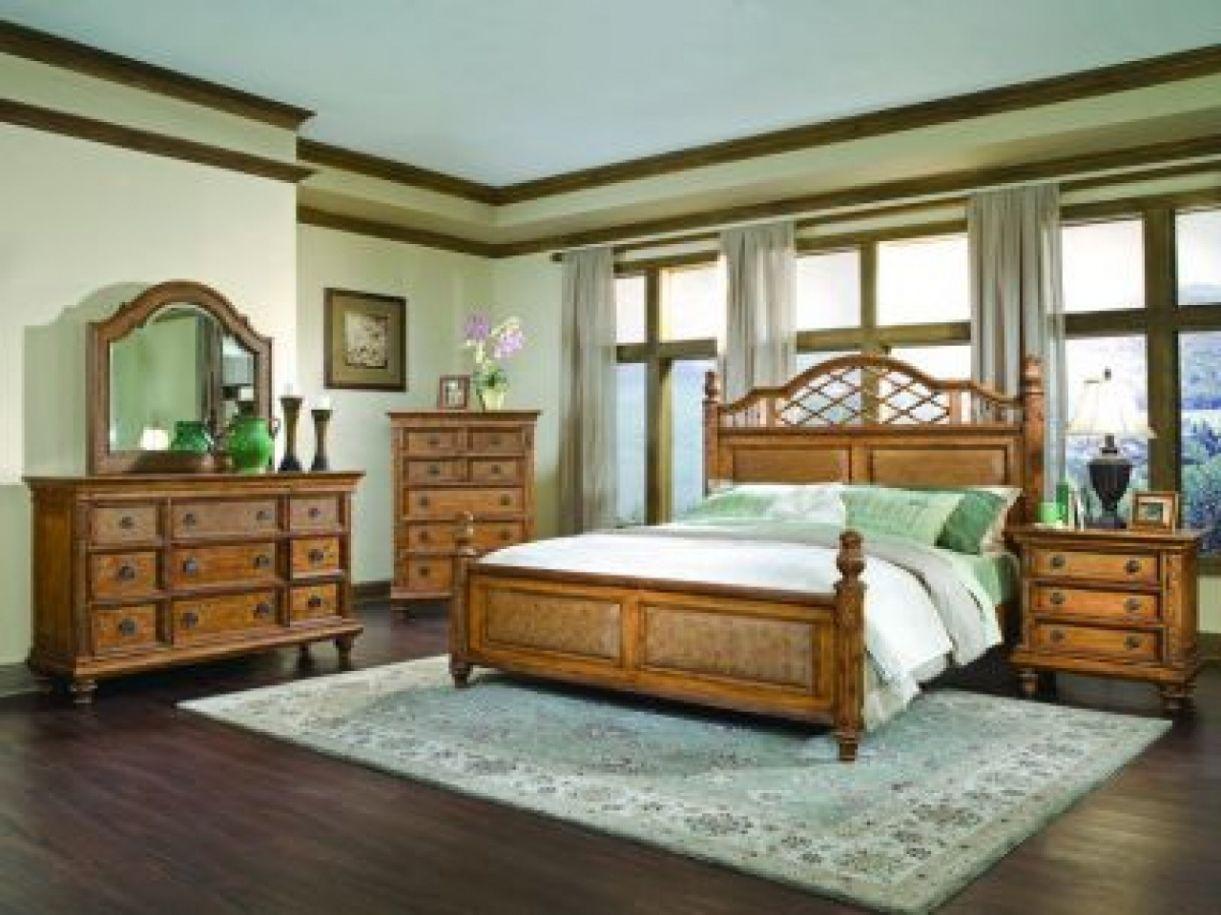 Hawaiian Style Bedroom Furniture Best Interior Paint