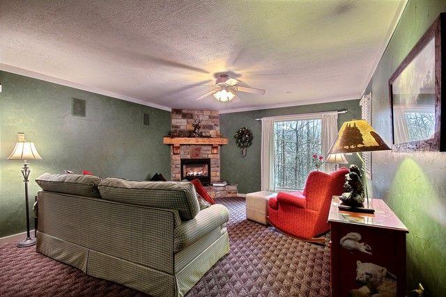 The Muir Cottage Luxury Lodge Cottage Suites